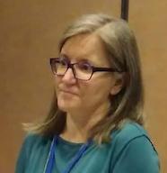 Debora Testi CINECA Project Manager & PRACE Board Member