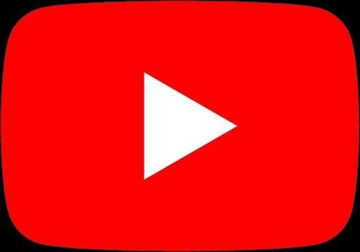 youtubelogo_icon_fullcolor_black.max-2800x2800.png
